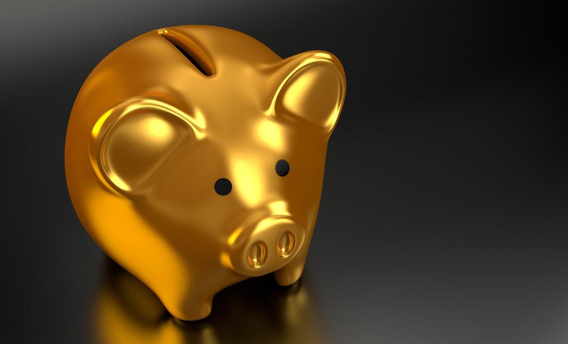 Il prestito finalizzato: guida completa al prestito finalizzato, cos'è e come ottenerlo
